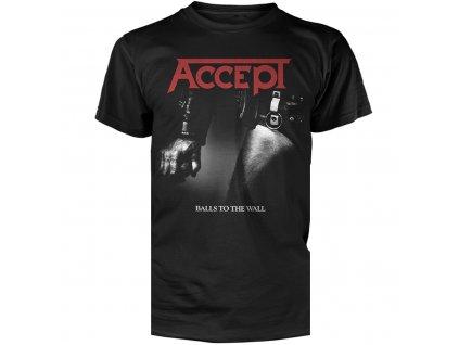 akcept1
