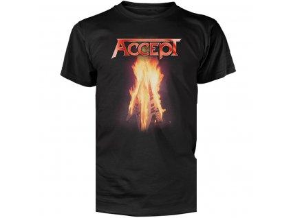 akcept2