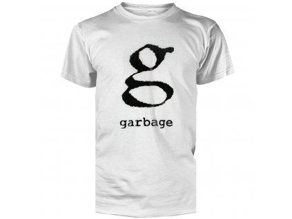 garbages2