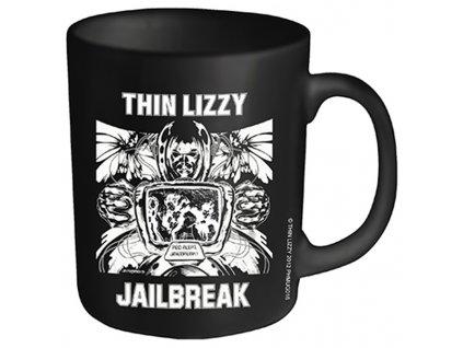 Hrnček Thin Lizzy
