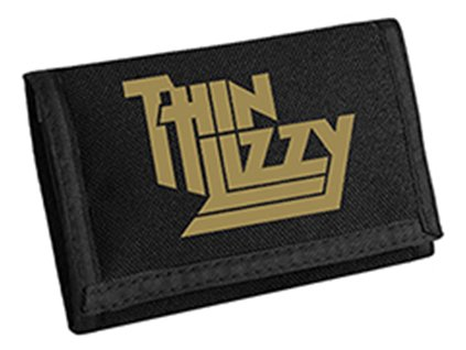 Penaženka Thin Lizzy