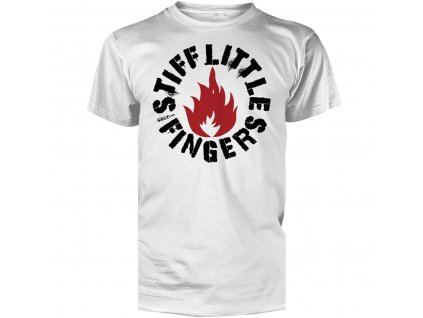 STIFF LITTLE FINGERS4