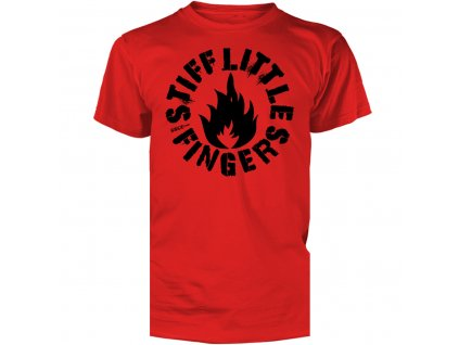 STIFF LITTLE FINGERS3