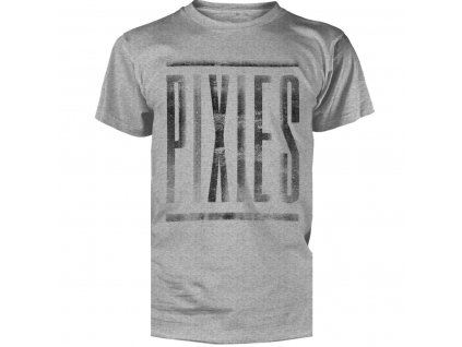 PIXIES3