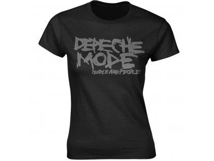 depeche modes1