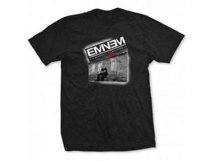 EMTS13MB