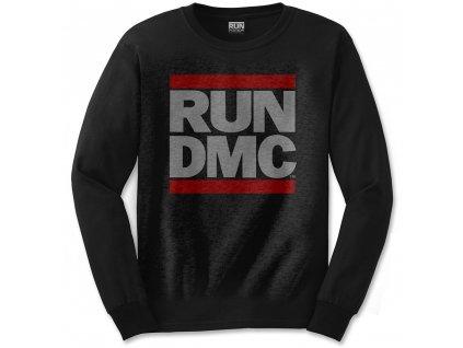 RDMCLS01MB