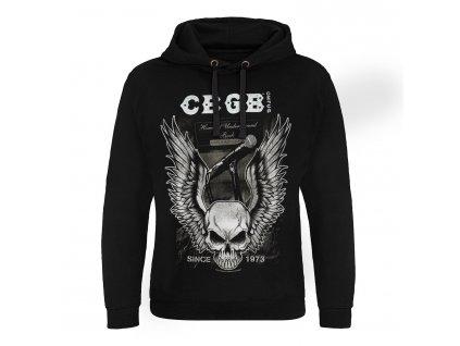 ER 37 CBGB005 BK