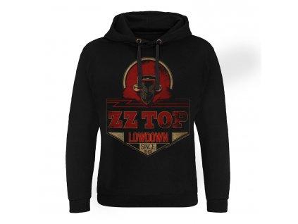 ER 37 ZZT002 BK