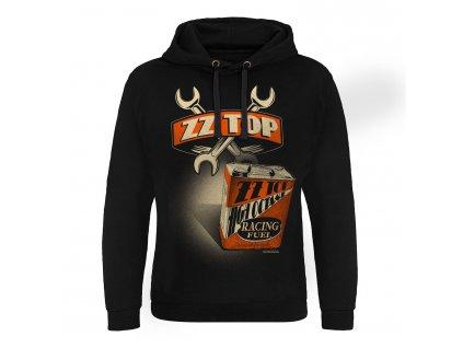 ER 37 ZZT003 BK