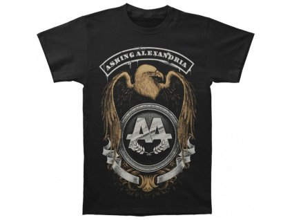 2825 1 asking alexandria slim fit t shirt 141038f