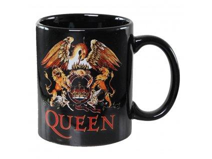 Hrnček Queen