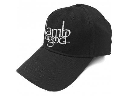 LAMBCAP01B