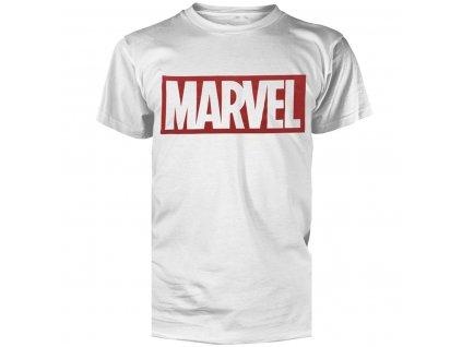 marvel white