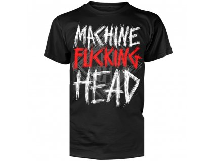 MACHINE HEAD1