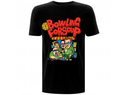 BOWLING FOR SOUP BEACH BOYS1