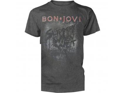 bonjs2