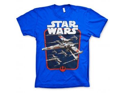 LF13 SW014 blue 25535