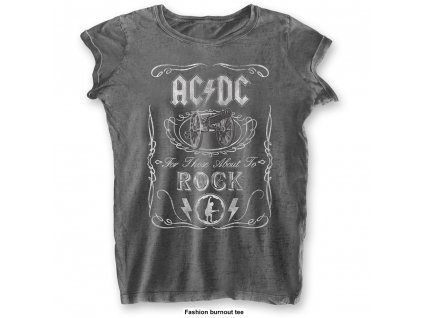 ACDCBO02LC
