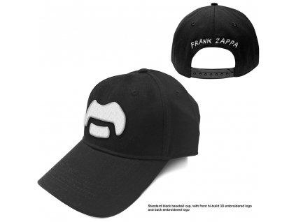 ZAPCAP02WB