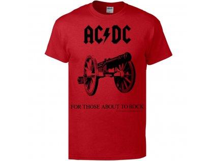 acdc5