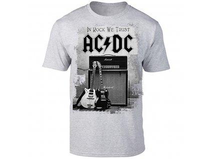 acdc12