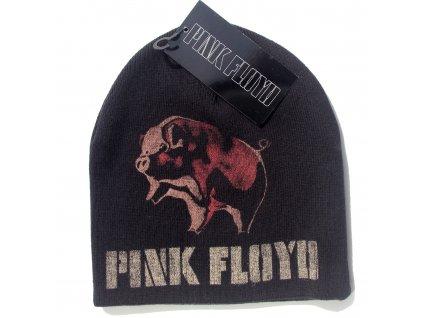 Čiapka Pink Floyd