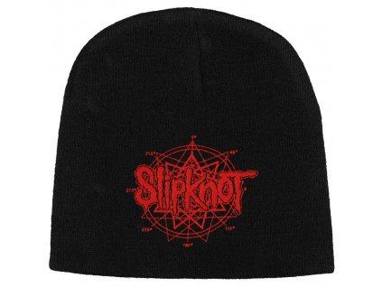 Čiapka Slipknot
