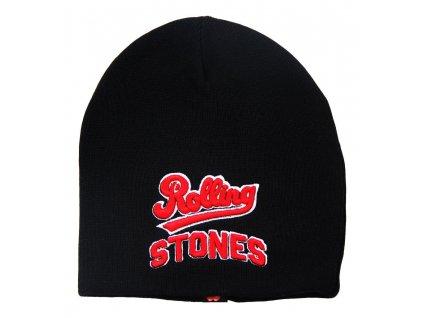 Čiapka Rolling Stones Team Logo