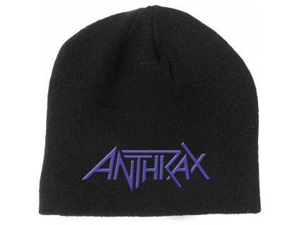 ANTHBEAN02B
