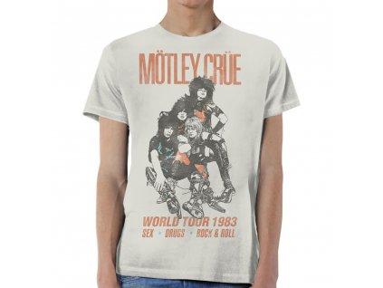 MOTTEE22MNC