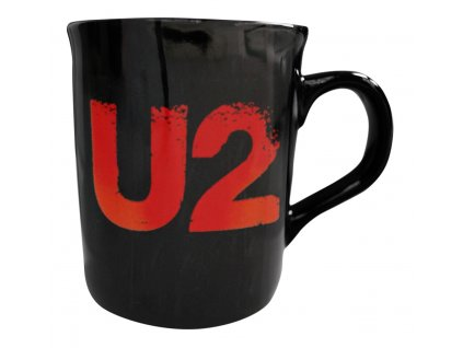 Hrnček U2