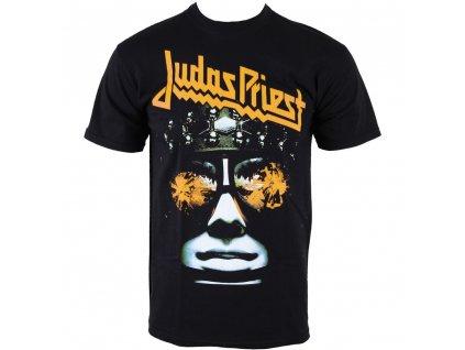 Pánske tričko Judas Priest (Veľkosť XXL)