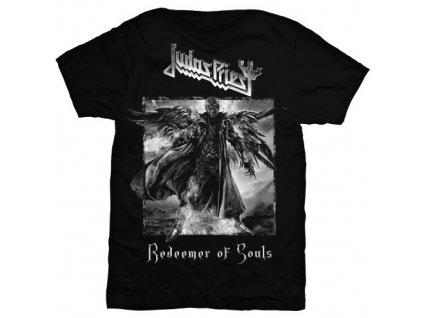 Pánske tričko Judas Priest Redeemer of Souls (Veľkosť XXL)