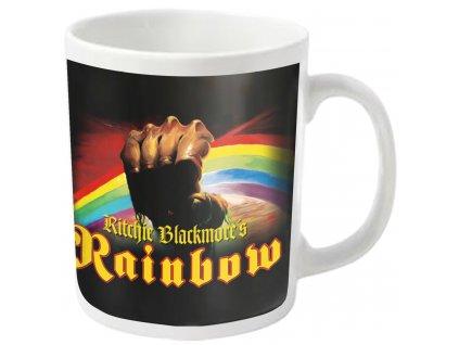 Hrnček Rainbow MONSTERS TOUR