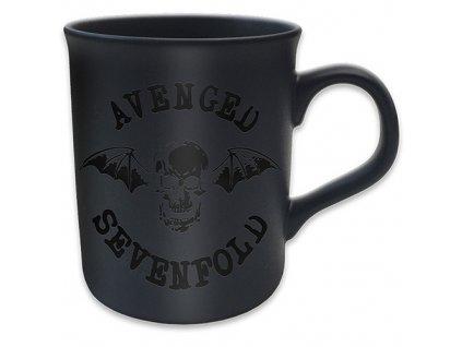 Hrnček Avenged Sevenfold DEATH BAT