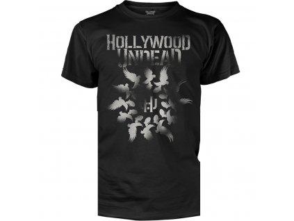 Hollywood Undead