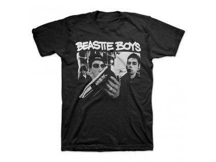 Beastie 01 1024x1024
