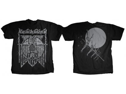 hawkwind doremi mens t shirt phd 1015