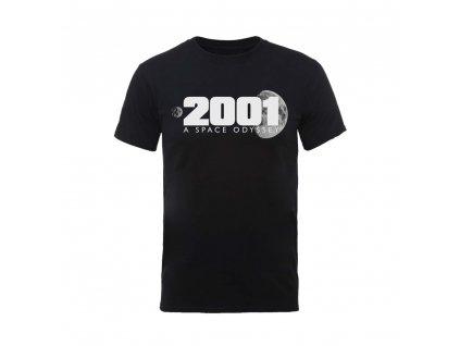 BILSPD00001