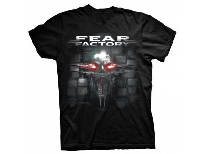 rtffa007 fear factory black never take my soul t front 1016x1016