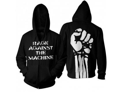 rtram007 ratm black large fist zip hood 1 1016x1016