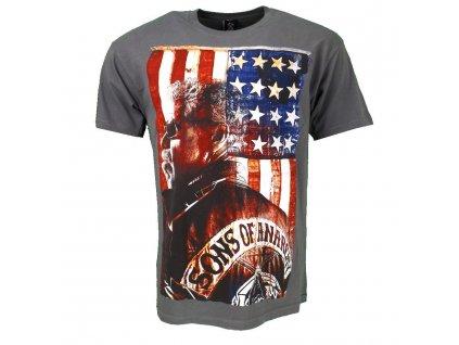soagreyt shirt 1024x1024