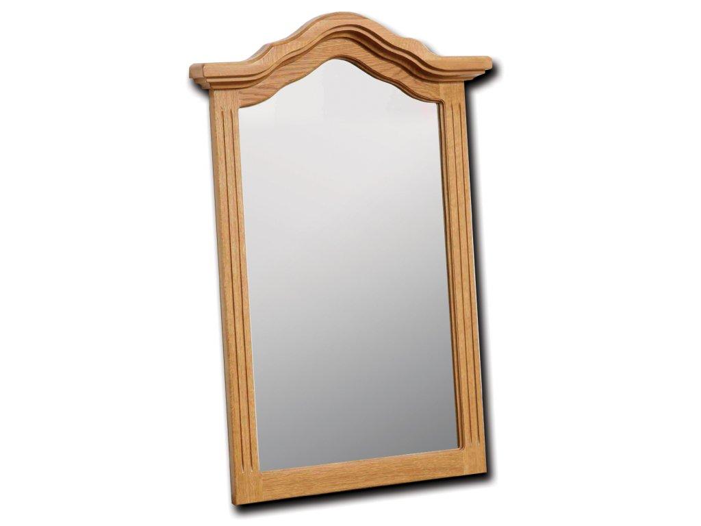 Rustikální zrcadla