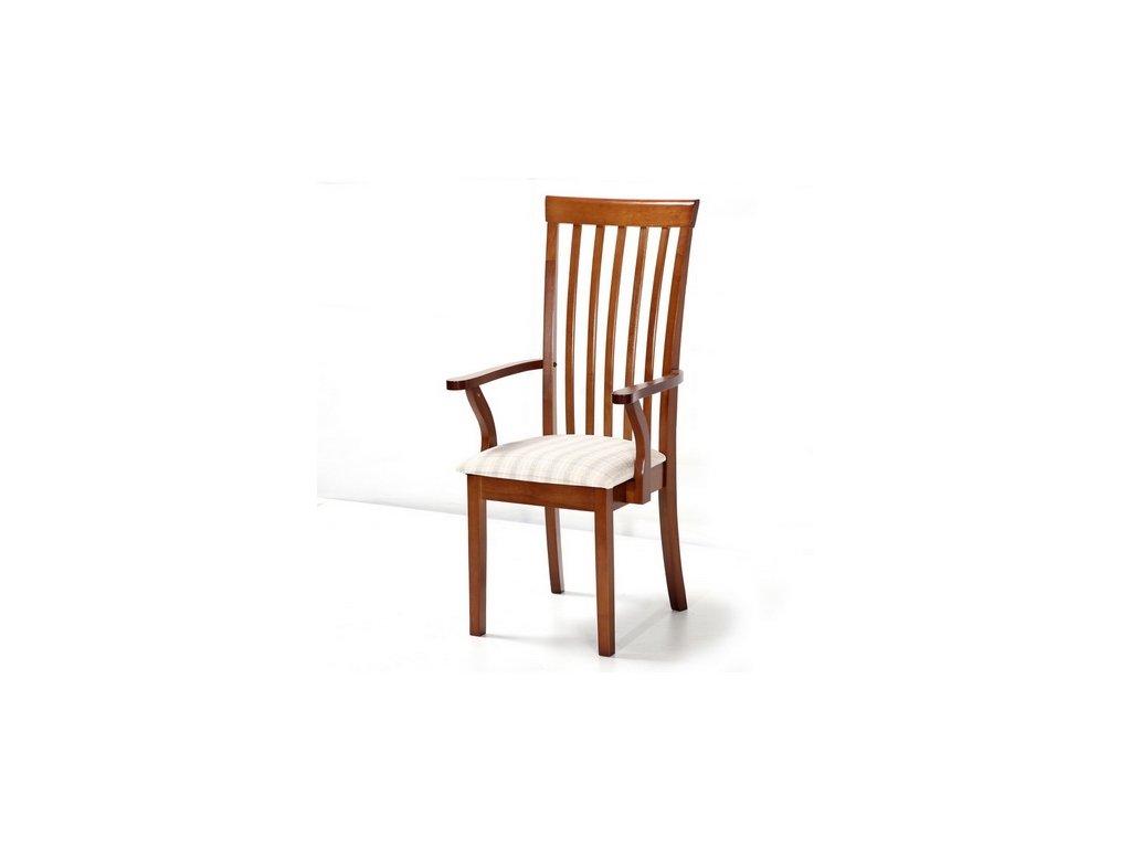 Výprodejové židle