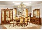 Luxusní obývací pokoj Laura