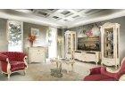 Luxusní obývací pokoj Annabel