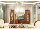 Luxusní obývací pokoj Valeria