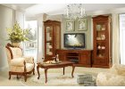 Luxusní obývací pokoj Mery