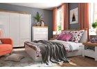 Ostatní moderní nábytek do ložnice
